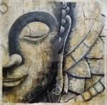 Buda by Gorgoncult