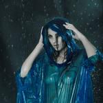 Walking in the rain 2 by vpotemkin