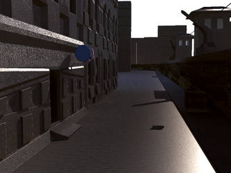 WIP Final Project by Mortis-Angelus