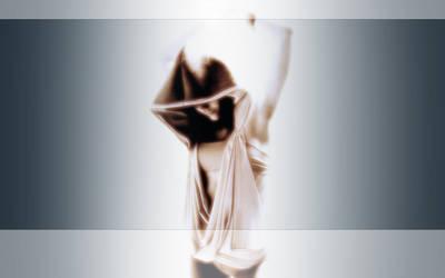 Heaven by Mortis-Angelus
