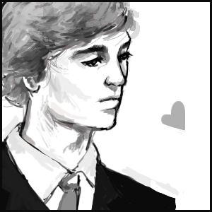 Prince_Pierre_by_Ox3.png