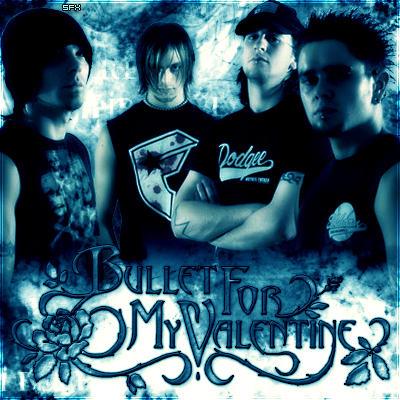 BULLET FOR MY VALENTINE Bullet_For_My_Valentine_Splash_by_Chaos_Xtreme