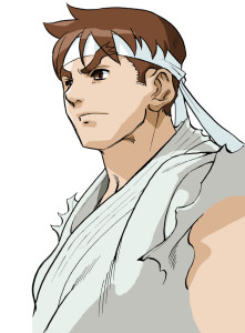 MisteryOfPast's Profile Picture