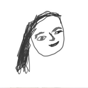 AprilZhang22's Profile Picture