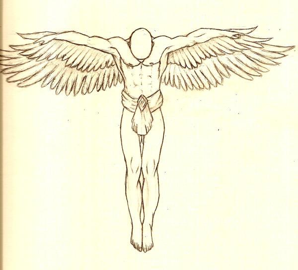 arts arts: David Beckham Tattoo Designs