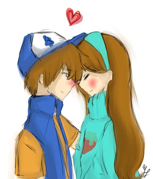 Sweeter than Strawberries by Yuki-loli