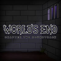 World's End Chapter 2 Soundtrack Cover by MezzanineStairs