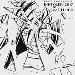 Inktober 2017-12