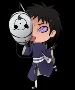 Obito-sensei's Profile Picture