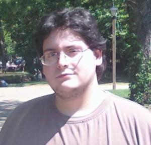 GremlockF's Profile Picture
