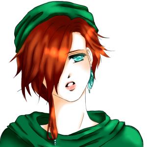 Glaxos's Profile Picture