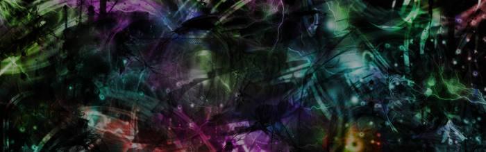 Randomness-x by ShadowSongx