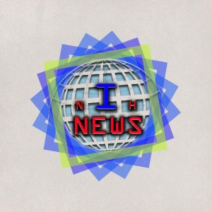 newsindiahub's Profile Picture