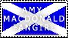 Amy Macdonald fangirl by TheBadWolf