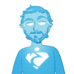 JsmNox's Profile Picture
