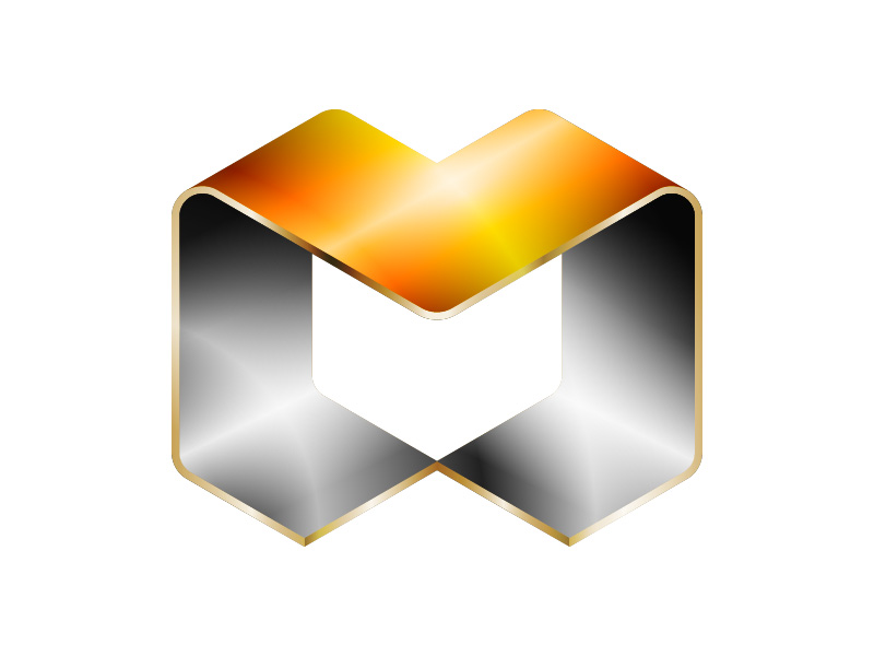 Maux Logo 2014 by MAUXWEBMASTER