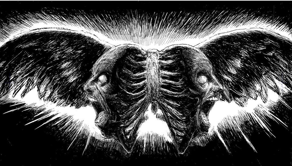 Eagle version 3
