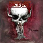 Diatryma - Vermin