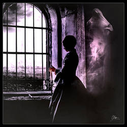 A Victorian Haunting