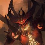 Diablo 01