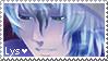 lysander stamp 2 by XxLysander-GirlxX