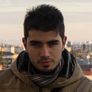 colorcaust's Profile Picture