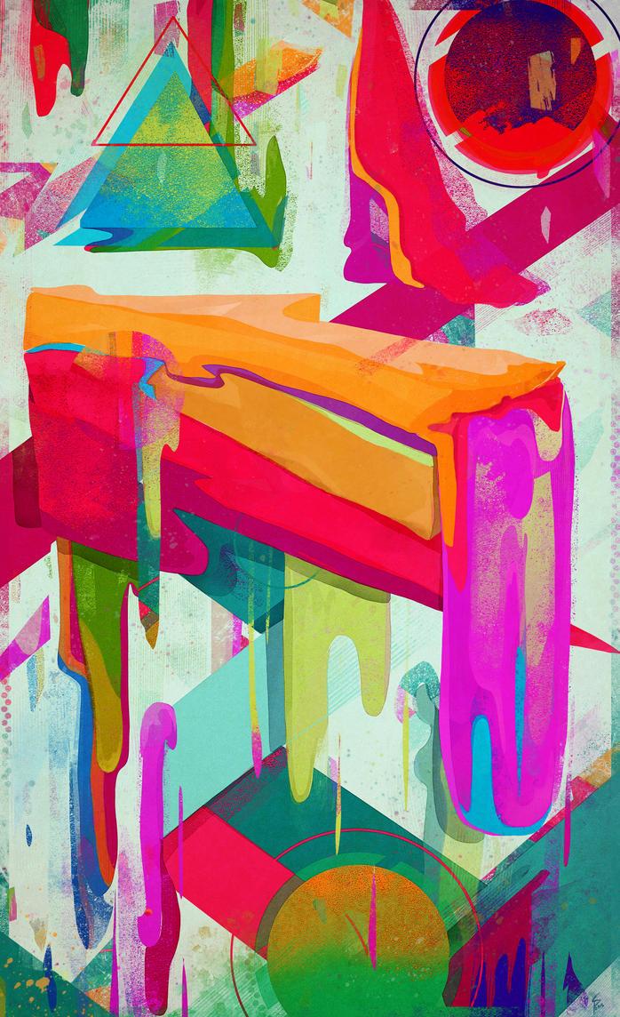 E-motive by colorcaust