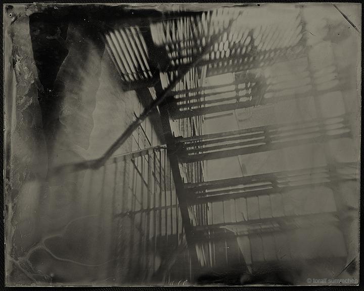 w.p.c. I by analogphoto