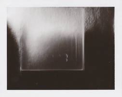 [ ] by analogphoto
