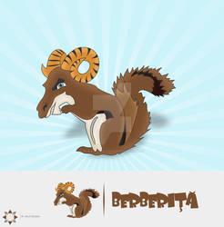 Berberita