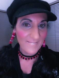 KittenDiotima's Profile Picture