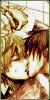 Izaya x Shizuo 2 by izuo1