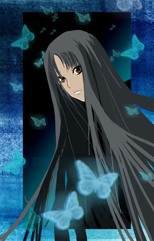 Character Pictures Paradise_Kiss_by_Chibi_Kawaii