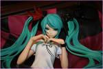 Hatsune Miku - World Is Mine 5