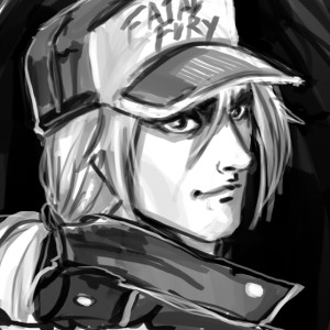 loneHUNGRYwolf's Profile Picture