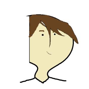 Devinedan's Profile Picture