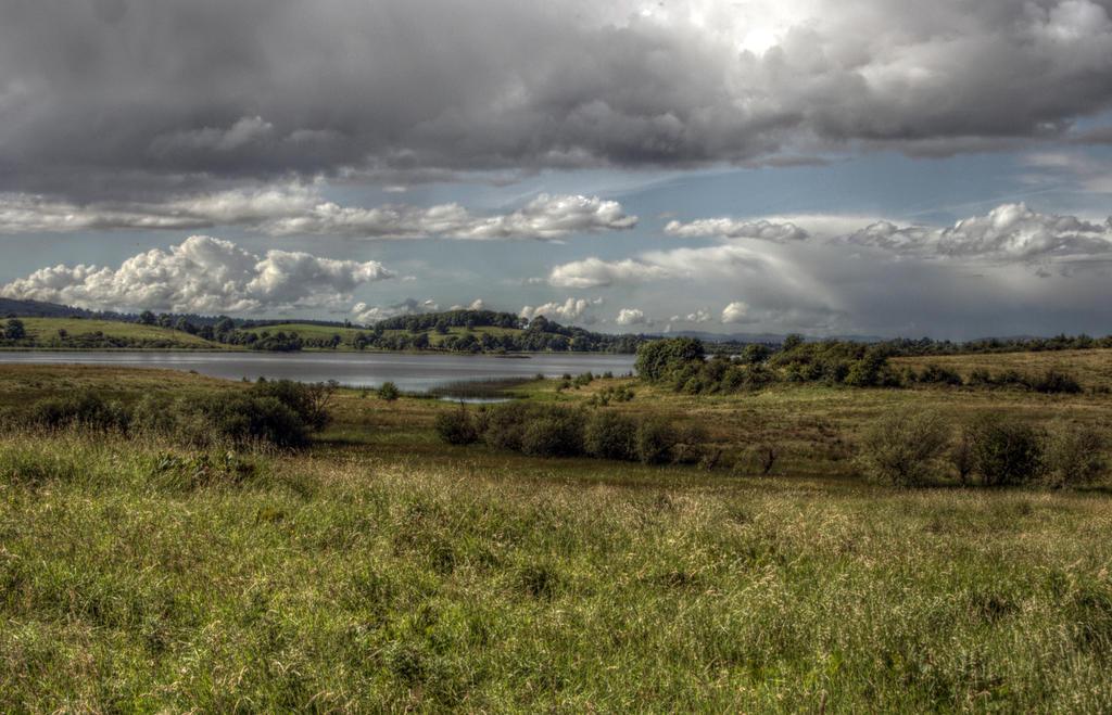 Irish summer by Isyala