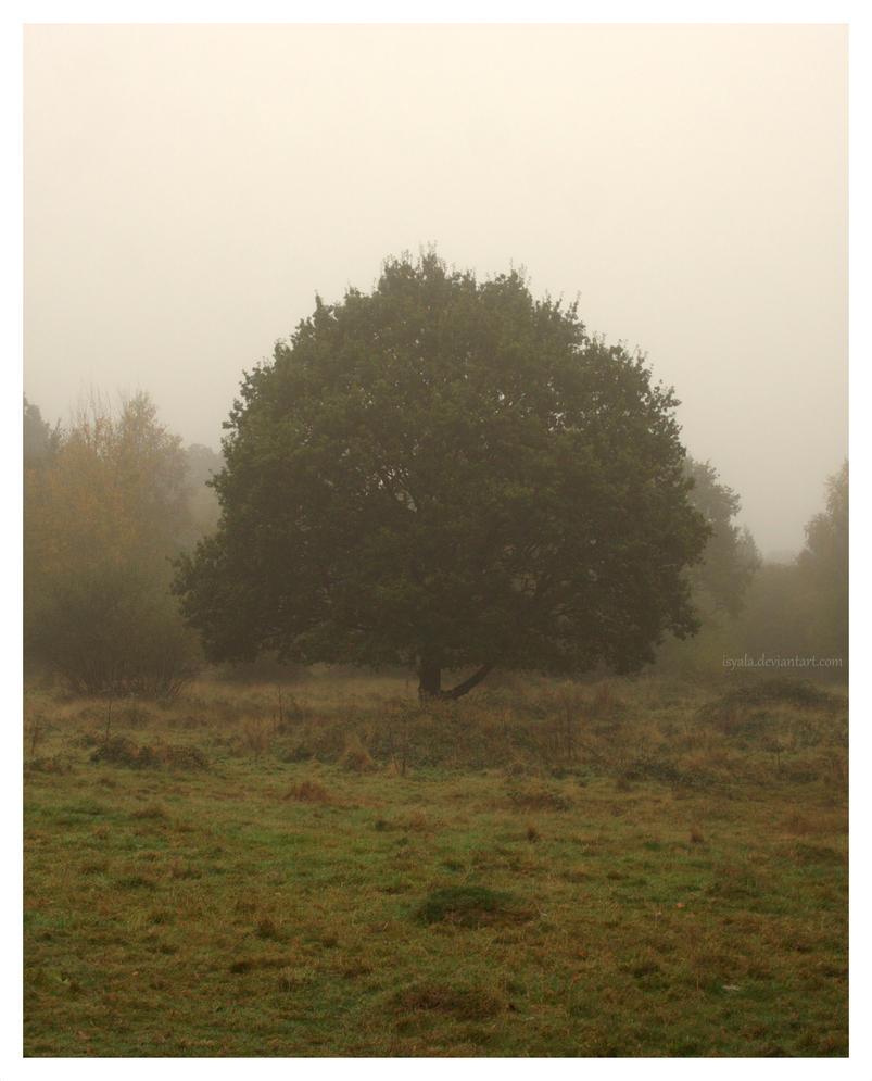 The amazing borough of Hillingdon 15 by Isyala