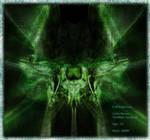 Symbiot Syndacit Id
