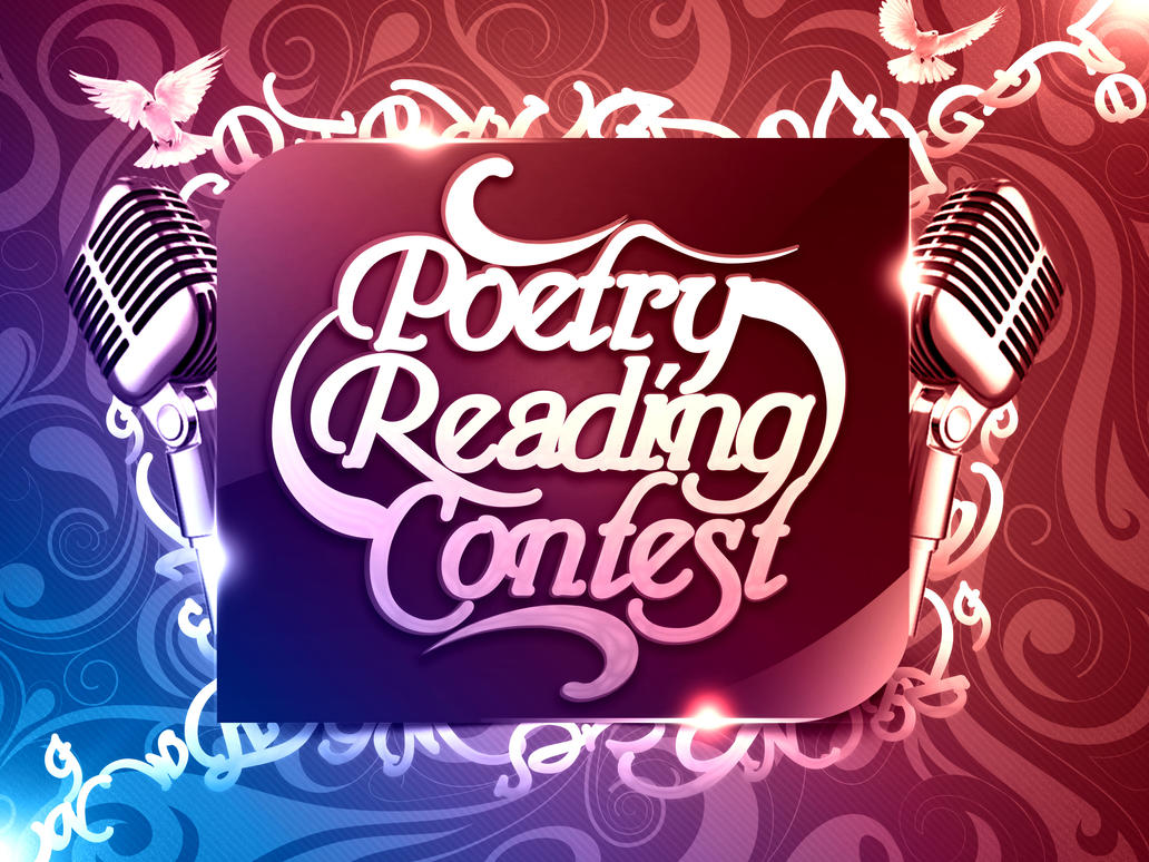 essay poetry contest A list of international and local creative writing contests essay flash fiction full manuscript non-fiction poetry short story learn more link.