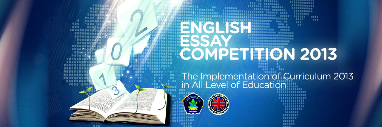 national essay competition india 2012 Safety issues with articles related to ethics in the workplace, the traffic essay, elementary research paper organizer, essay on grandparents day celebration in school.