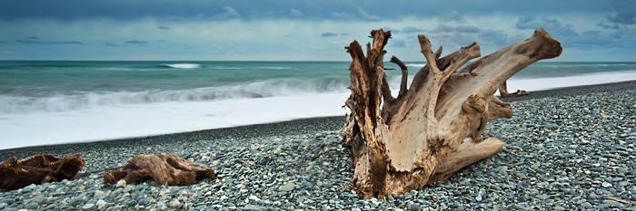 Gillespie Beach by 1-Brennan-1