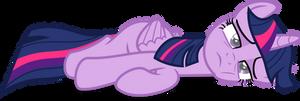 Fall of a Princess by StarlessNight22