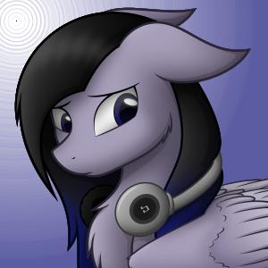 StarlessNight22's Profile Picture