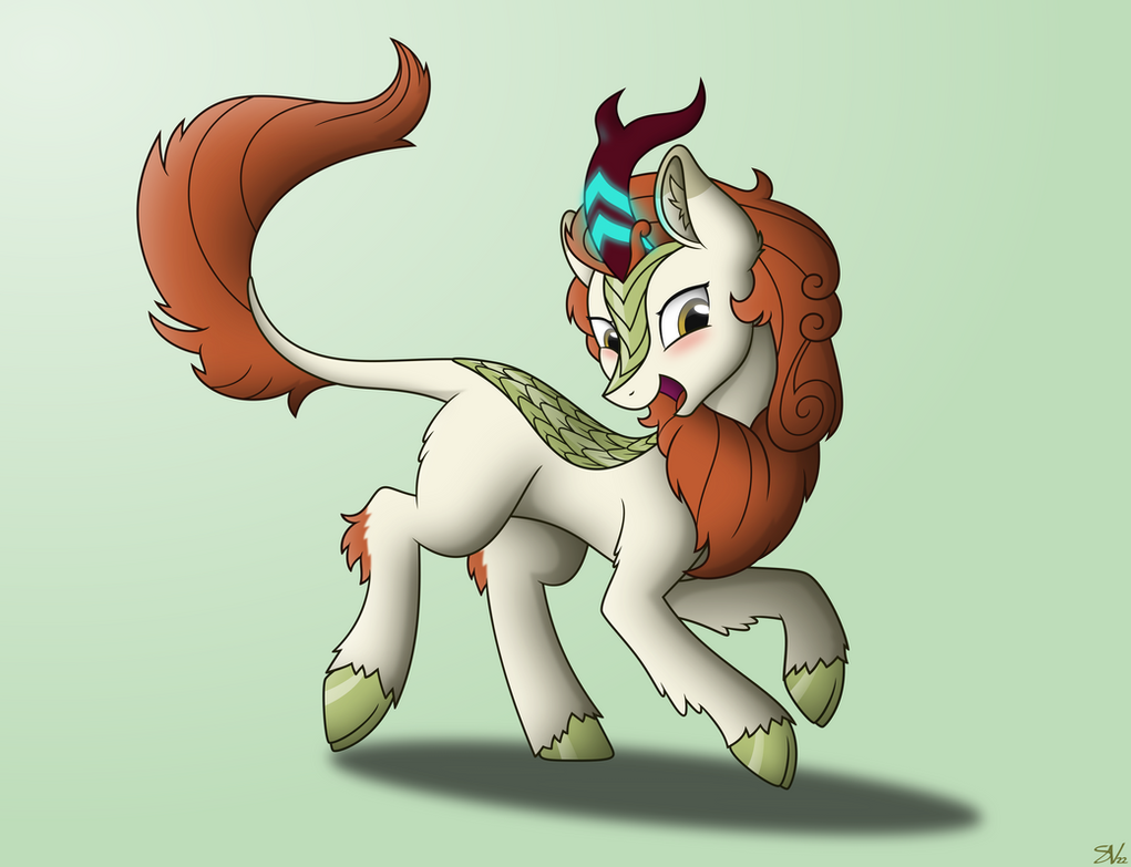 the_voice_of_a_kirin_by_starlessnight22-
