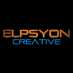 Elpsyon-Creative's Profile Picture