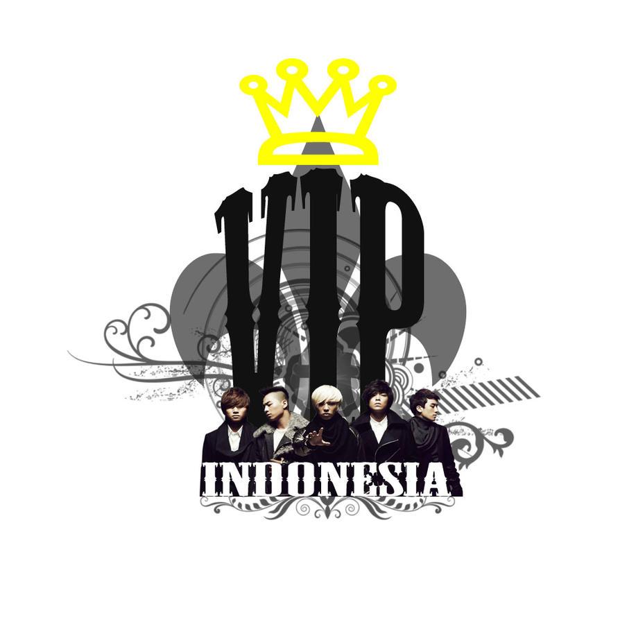 13 best images about VIP on Pinterest  Bang bang Bigbang