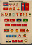 DPRK Guide