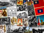 National Revolutionary Army [KMT]