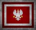 Marshall Of Poland